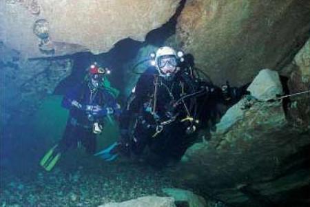 подводные пещеры.jpg