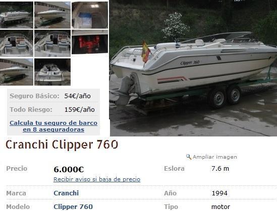 покупка яхты в Испании.jpg