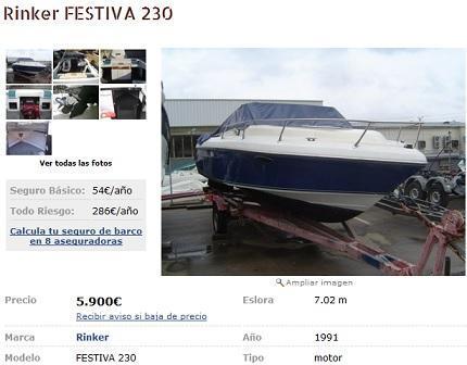 яхты в Испании.jpg