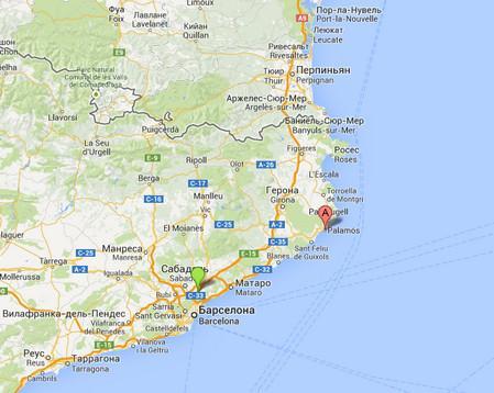 Girona, Vic, la Garriga.jpg