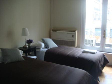 Барселона Somnio Hostels.jpg