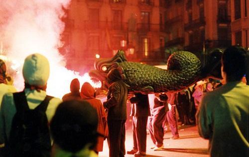 карнавал фиеста майор барселона.jpg
