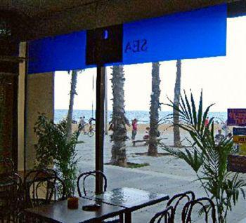 Отели Барселоны Equity Point Sea.jpg