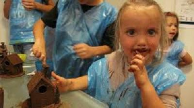 отдых с детьми музей шоколада барселона.jpg