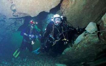 Тур по подводным пещер.jpg