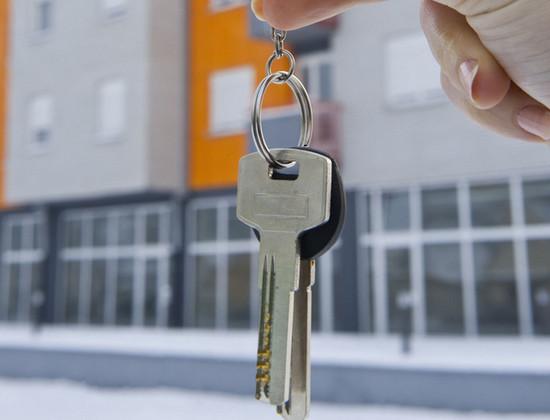 недвижимость в испания банковская недвижимость