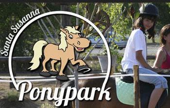 Poni Park Santa Susanna.jpg
