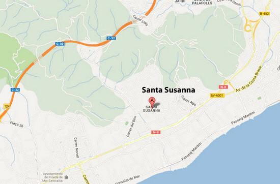 Санта Сусанна.jpg