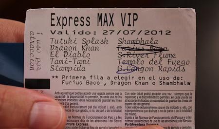 билеты экспресс порт авентура.jpg