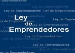 закон о поддержке предпринимателей.jpg