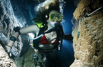 Экспедиция в подводные пещеры для гурманов.jpg