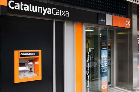 банк Catalunya Caixa.jpg