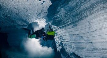 Экспедиция к подводным пещерам.jpg