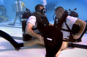 Курс открытого подводного плавания.jpg