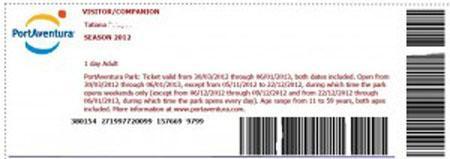 билет порт авентура.jpg