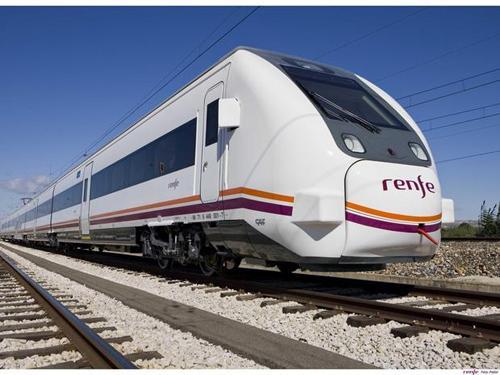 транспорт в испании.jpg