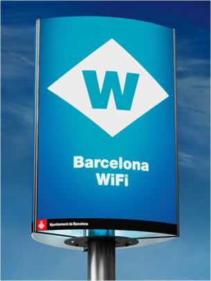 Барселона Wi Fi.jpg