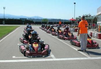 Karting Sallent.jpg