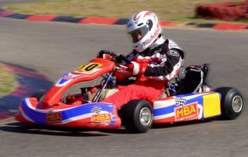 Karting Regencós.jpg