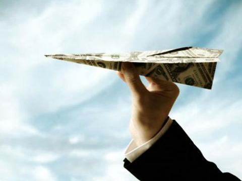 перевод денег в Испанию.jpg