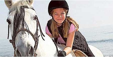 конная школа в Lloret de Mar.jpg