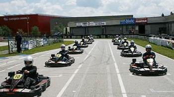 Circuit d'Osona Karting.jpg