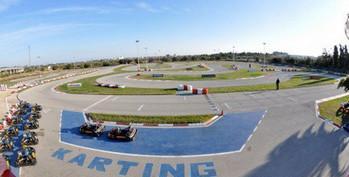 Karting Comarruga.jpg