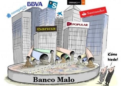 испания банковская недвижимость.jpg