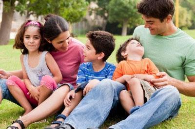 воссоединение семьи.jpg