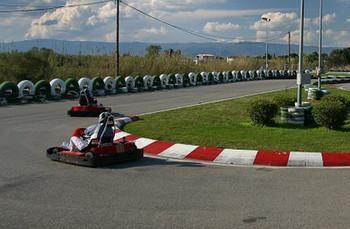 Karting Salou.jpg