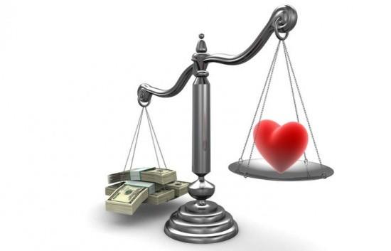 Налог на имущество платить