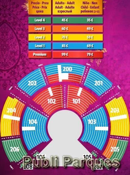 цирк дю солей билеты.jpg