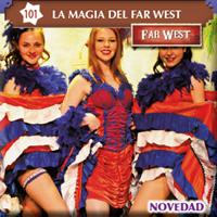 порт авентура шоу, LA MAGIA DEL FAR WEST.jpg