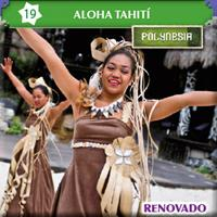 порт авентура шоу, aloha tahiti.jpg