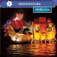 порт авентура шоу, fiestaventura.jpg