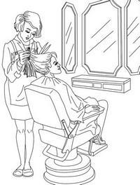 парикмахер в испании.jpg