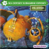 порт авентура шоу, sea odyssey submarine odyssey.jpg