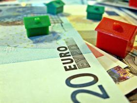 купить недвижимость в испании.jpg
