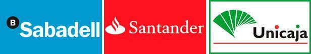 Банковская недвижимость в испании сайты банков