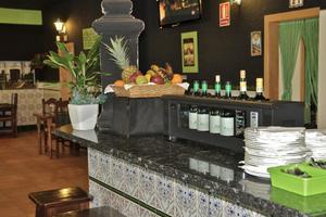 рестораны испании, El Patio.jpg