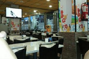 рестораны испании, Melvyn.jpg