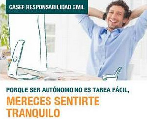 страхования испании 3.jpg
