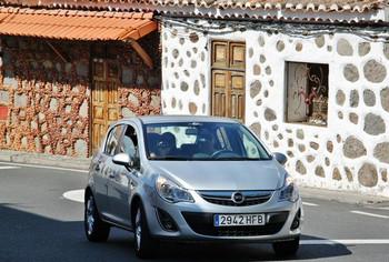 аренда автомобиля в каталонии.jpg
