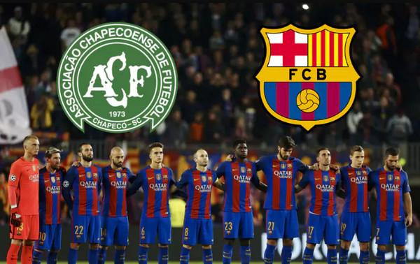 FC Barcelona v Chapecoense.jpg