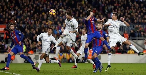 Real Madrid - FC Barcelona.jpg
