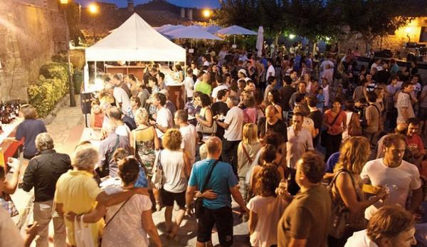 Каталонская ярмарка шампанского и сыра d Gfkmc (Feria de Vinos y Cavas y Cata de Queso).jpg