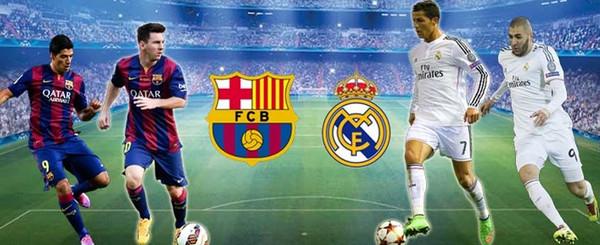 Barcelona v Real Madrid.jpg