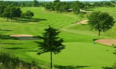Taradell Golf.jpg