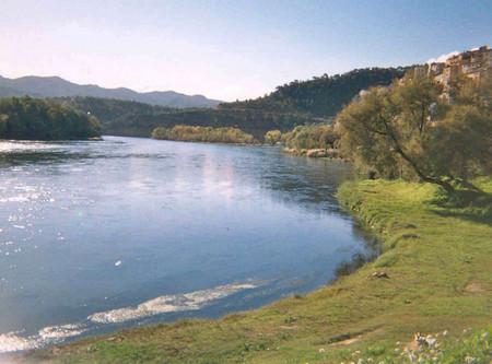 эбро река.jpg