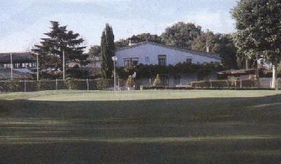 Club de golf de Sant Cugat.jpg